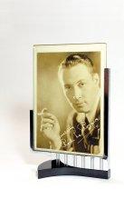 画像2: 1930's【The Dura Co.】Photo Frame (2)