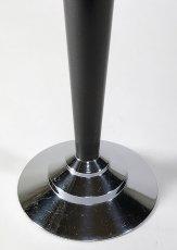 """画像9: ★1930's """"The Dura Co."""" Bud Vase【BLACK】★ (9)"""