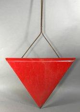 画像7: 1930-40's【GIRARD ELEVATOR CO.】 Advertising Dust Pan (7)