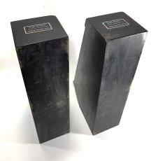 """画像14: 1930's German """"Roller Shutter"""" Photo Paper Cabinet  (14)"""