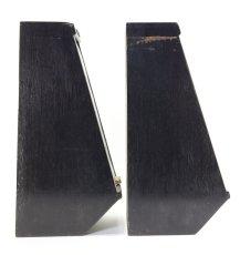 """画像13: 1930's German """"Roller Shutter"""" Photo Paper Cabinet  (13)"""