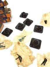 画像5: -*残り3個*- 1930's Bakelite Bell Switch【DEAD-STOCK】 (5)