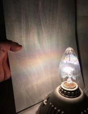 画像15: -*原価割れ処分品*-  ★新品 - 3色★ Candle Light Bulb【2個 = 1パック】 (15)