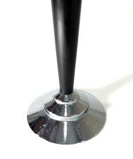 """画像6: ★1930's """"The Dura Co."""" Bud Vase【BLACK】★ (6)"""
