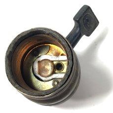 画像4: 1920-30's【ARROW】Lamp Socket (4)