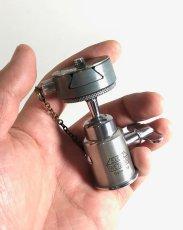 """画像5: 1940's """"KAM-LOK"""" Quick Release Camera Tripod Adaptor (5)"""
