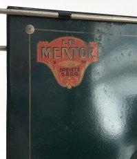 """画像5: 1919 """"LE MENTOR"""" Copy Holder  by Didier Des Gachons 【GRAS/RAVEL】 (5)"""