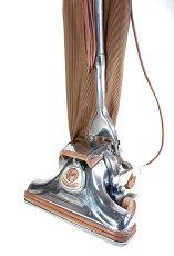 "画像5: -実働-  1960's KIRBY Vacuum Cleaner ""Sanitronic VII""  【2008 - Factory Rebuilt】 (5)"
