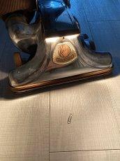 "画像14: -実働-  1960's KIRBY Vacuum Cleaner ""Sanitronic VII""  【2008 - Factory Rebuilt】 (14)"