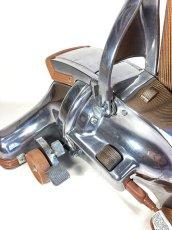 "画像8: -実働-  1960's KIRBY Vacuum Cleaner ""Sanitronic VII""  【2008 - Factory Rebuilt】 (8)"