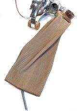 "画像11: -実働-  1960's KIRBY Vacuum Cleaner ""Sanitronic VII""  【2008 - Factory Rebuilt】 (11)"