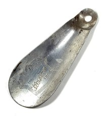 "画像2: ""FLORSHEIM"" Pocket Shoe Horn  (2)"