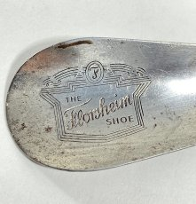 "画像1: ""FLORSHEIM"" Pocket Shoe Horn  (1)"
