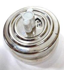 """画像6: """"ちょ〜特大!!""""  1920-30's【The Hart&Hegeman Mfg Co.】Porcelain Rotary Switch  【Dead Stock】 (6)"""