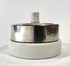 """画像5: """"ちょ〜特大!!""""  1920-30's【The Hart&Hegeman Mfg Co.】Porcelain Rotary Switch  【Dead Stock】 (5)"""