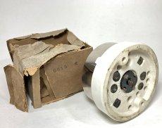 """画像10: """"ちょ〜特大!!""""  1920-30's【The Hart&Hegeman Mfg Co.】Porcelain Rotary Switch  【Dead Stock】 (10)"""