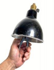 画像9: 1940-50's Iron Tool  -*B22ソケット(Gras)用工具*- (9)