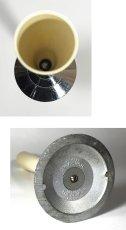 画像3: ★The Dura Co.★  1930's Bud Vase  【IVORY】 -*Mint Condition*- (3)
