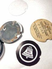 画像8: - 実働品 - 1920's 【Western Electric】Telephone with Ringer Box (8)
