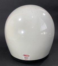 """画像4: """"STAR II""""  1975 【BELL】 Helmet (4)"""