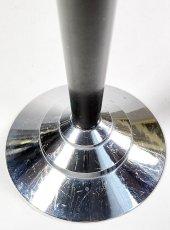 画像9: ★The Dura Co.★  1930's Bud Vase  【BLACK】 (9)