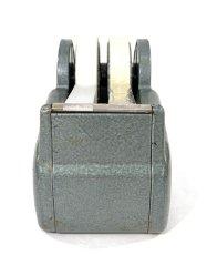 """画像6: 1950-60's Scotch """"DOUBLE"""" Cellophane Tape Dispenser (6)"""