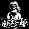 masa sculp マサスカルプ アーティスト