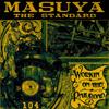 Masuya マスヤ 山形 セレクトショップ