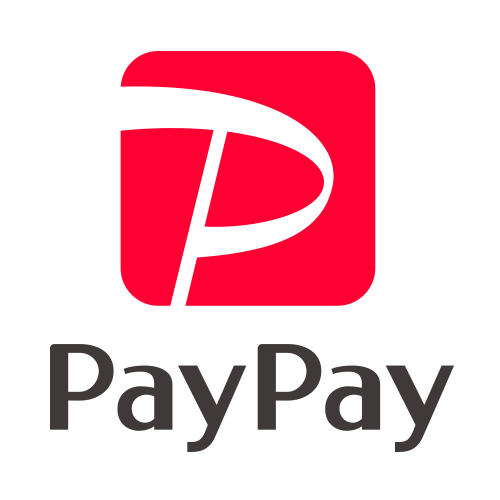 PayPay|新規登録無料、カードのポイント貯まる|VISA, Mastercard, JCB, American Express, Union Pay, 銀行